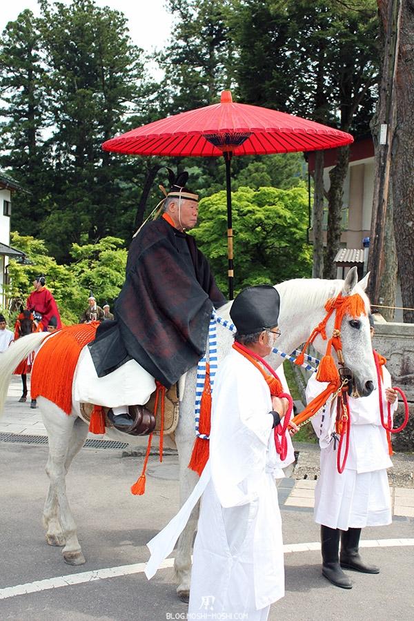 nikko-shunki-reitaisai-matsuri-grand-festival-de-printemps-defile-patron