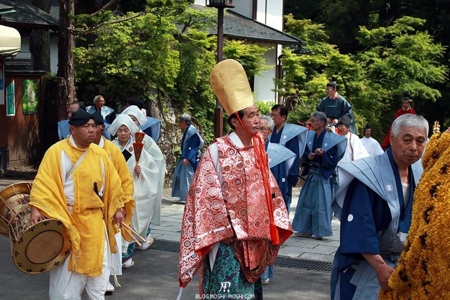 nikko-shunki-reitaisai-matsuri-grand-festival-de-printemps-defile-soule-enerve