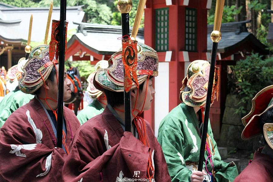 nikko-shunki-reitaisai-matsuri-grand-festival-de-printemps-details-casque