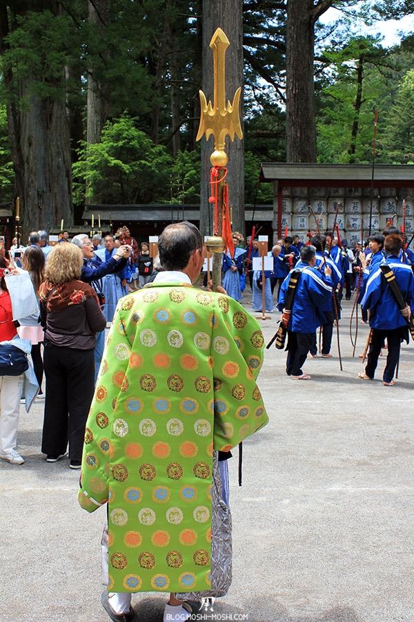 nikko-shunki-reitaisai-matsuri-grand-festival-de-printemps-otabisho-lancier-chef