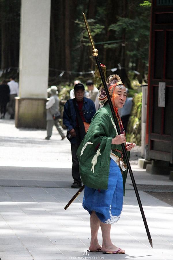 nikko-shunki-reitaisai-matsuri-grand-festival-de-printemps-otabisho-lancier-solitaire