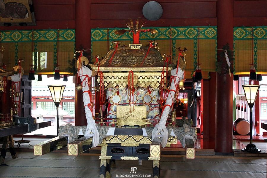nikko-shunki-reitaisai-matsuri-grand-festival-de-printemps-otabisho-mikoshi-shogun-gros-plan