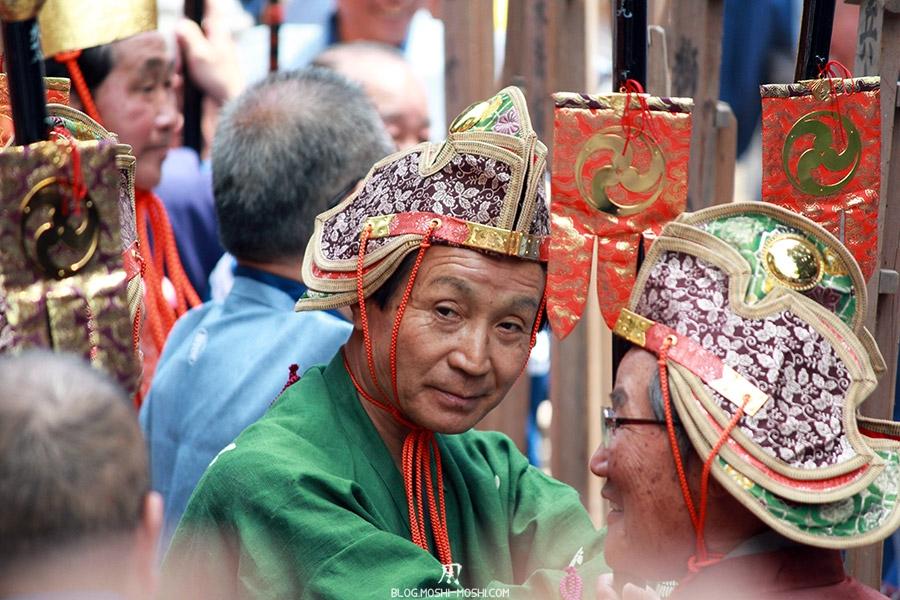 nikko-shunki-reitaisai-matsuri-grand-festival-de-printemps-papy-gros-plan