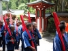 nikko-shunki-reitaisai-matsuri-grand-festival-de-printemps-armes-cachees