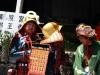 nikko-shunki-reitaisai-matsuri-grand-festival-de-printemps-armure-samurai-details