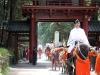 nikko-shunki-reitaisai-matsuri-grand-festival-de-printemps-arrivee-cavaliers