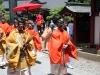 nikko-shunki-reitaisai-matsuri-grand-festival-de-printemps-baguette-sourciers