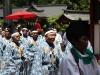 nikko-shunki-reitaisai-matsuri-grand-festival-de-printemps-bonne-humeur