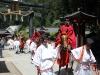 nikko-shunki-reitaisai-matsuri-grand-festival-de-printemps-cavalier-ecuyers