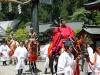 nikko-shunki-reitaisai-matsuri-grand-festival-de-printemps-cavalier-fierte