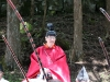 nikko-shunki-reitaisai-matsuri-grand-festival-de-printemps-cavalier-souriant
