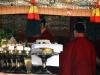 nikko-shunki-reitaisai-matsuri-grand-festival-de-printemps-ceremonie-offrandes-shogun-nourriture-diverse
