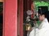 nikko-shunki-reitaisai-matsuri-grand-festival-de-printemps-ceremonie-offrandes-shogun-poissons