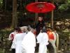 nikko-shunki-reitaisai-matsuri-grand-festival-de-printemps-cheval-haut-fonctionnaire