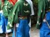 nikko-shunki-reitaisai-matsuri-grand-festival-de-printemps-costume-details