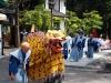 nikko-shunki-reitaisai-matsuri-grand-festival-de-printemps-defile-animal-fantastique