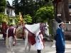 nikko-shunki-reitaisai-matsuri-grand-festival-de-printemps-defile-cheval-blanc-sacree