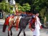 nikko-shunki-reitaisai-matsuri-grand-festival-de-printemps-defile-cheval-sacree-trop-beau