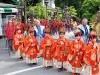 nikko-shunki-reitaisai-matsuri-grand-festival-de-printemps-defile-enfants