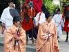 nikko-shunki-reitaisai-matsuri-grand-festival-de-printemps-defile-fin-enfants-katana