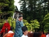 nikko-shunki-reitaisai-matsuri-grand-festival-de-printemps-defile-fonctionnaire-cavalier