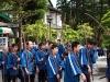 nikko-shunki-reitaisai-matsuri-grand-festival-de-printemps-defile-jeunes-archers