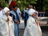 nikko-shunki-reitaisai-matsuri-grand-festival-de-printemps-defile-jeunes-religieuses