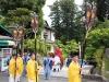 nikko-shunki-reitaisai-matsuri-grand-festival-de-printemps-defile-mats-drapeau