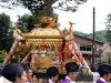 nikko-shunki-reitaisai-matsuri-grand-festival-de-printemps-defile-mikoshi-sacree-shogun-gros-plan