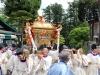 nikko-shunki-reitaisai-matsuri-grand-festival-de-printemps-defile-mikoshi-sacree-shogun-souffrance