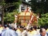 nikko-shunki-reitaisai-matsuri-grand-festival-de-printemps-defile-mikoshi-sacree-shogun-tournant-difficile