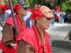 nikko-shunki-reitaisai-matsuri-grand-festival-de-printemps-defile-papy-guerrier-masque