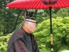 nikko-shunki-reitaisai-matsuri-grand-festival-de-printemps-defile-patron-prefet-gros-plan