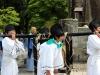 nikko-shunki-reitaisai-matsuri-grand-festival-de-printemps-defile-porteur-instrument-musique