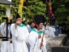 nikko-shunki-reitaisai-matsuri-grand-festival-de-printemps-defile-porteurs-mats-gros-plan