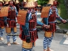 nikko-shunki-reitaisai-matsuri-grand-festival-de-printemps-defile-samurai-arret