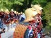 nikko-shunki-reitaisai-matsuri-grand-festival-de-printemps-defile-samurai-detail-armure