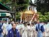 nikko-shunki-reitaisai-matsuri-grand-festival-de-printemps-defile-second-mikoshi-sacree-shogun-tournant