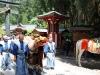 nikko-shunki-reitaisai-matsuri-grand-festival-de-printemps-dragon