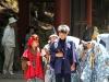 nikko-shunki-reitaisai-matsuri-grand-festival-de-printemps-enfants-costumes