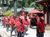 nikko-shunki-reitaisai-matsuri-grand-festival-de-printemps-guerrier-masque-oni-defile