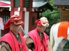 nikko-shunki-reitaisai-matsuri-grand-festival-de-printemps-guerrier-masque-oni