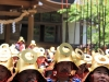 nikko-shunki-reitaisai-matsuri-grand-festival-de-printemps-guerriers-casques-dores