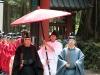 nikko-shunki-reitaisai-matsuri-grand-festival-de-printemps-haut-fonctionnaires-defile
