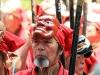 nikko-shunki-reitaisai-matsuri-grand-festival-de-printemps-homme-sous-masque
