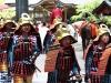 nikko-shunki-reitaisai-matsuri-grand-festival-de-printemps-jeune-samurai
