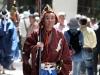 nikko-shunki-reitaisai-matsuri-grand-festival-de-printemps-lancier-solitaire