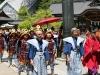 nikko-shunki-reitaisai-matsuri-grand-festival-de-printemps-maitres-samurai