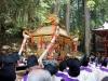 nikko-shunki-reitaisai-matsuri-grand-festival-de-printemps-mikoshi-sacre-shogun-cote