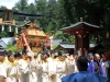 nikko-shunki-reitaisai-matsuri-grand-festival-de-printemps-mikoshi-sacre